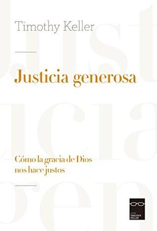 Justicia Generosa