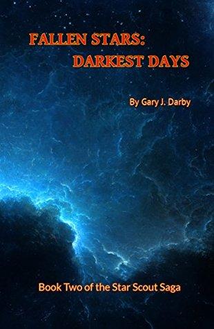 fallen-stars-darkest-days