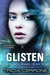 GLISTEN: The Black Swan Files 002