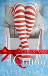 Christmas Candy by Celia Aaron