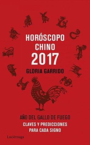 Horóscopo chino 2017: Claves y predicciones para cada signo