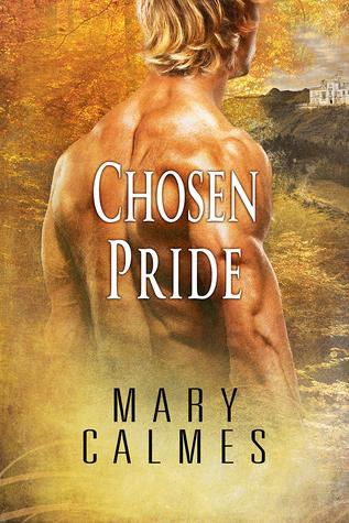 Chosen Pride(LAnge 3)