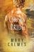 Chosen Pride (L'Ange, #3)