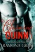 Claiming Quinn (Other World Series #5)