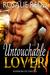 Untouchable Lover