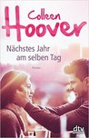 Nächstes Jahr am selben Tag by Colleen Hoover
