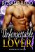 Unforgettable Lover