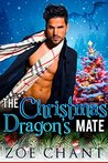 The Christmas Dragon's Mate (Christmas Valley Shifters #1)