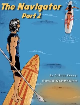 The Navigator Part 2