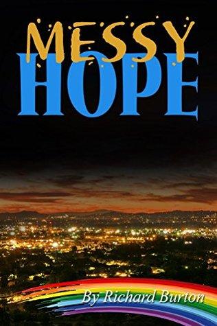 messy-hope