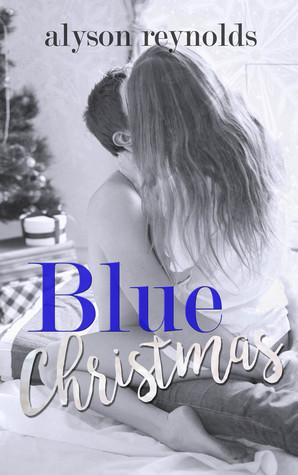 blue-christmas