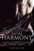 Fatal Harmony (The Vein Chronicles, #1)
