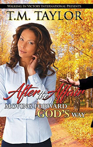 After the Affair (Book 1)