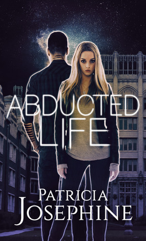 Image result for goodreads abducted life