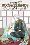 Natsume's Book of Friends, Vol. 20 by Yuki Midorikawa