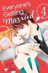 Everyone's Getting Married, Vol. 4