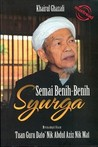 Semai Benih-Benih Syurga