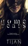Home Tears by Tijan