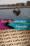 Love Reconnection (Love Connection, #2)