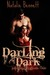Darling Dark by Natalie Bennett