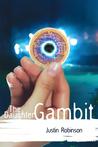 The Daughter Gambit (League of Magi, #2)