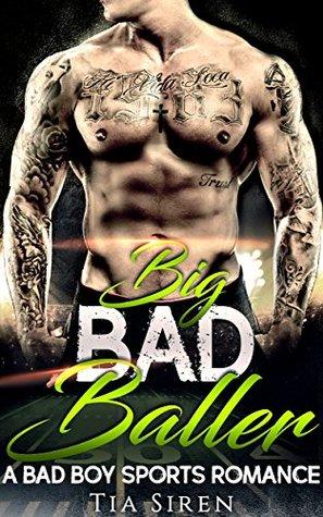 Big Bad Baller