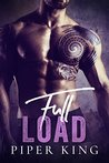 Full Load (Bad Boy Trucker, #2)