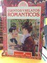 Cuentos y Relatos Románticos