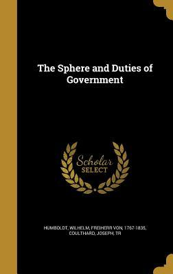 the-sphere-and-duties-of-government