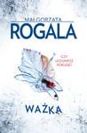 Ważka by Małgorzata Rogala