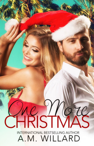 One More Christmas (One Night #4)
