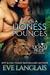 When a Lioness Pounces (A Lion's Pride #6) by Eve Langlais