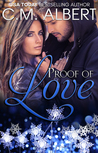 Proof of Love (The Remingtons)