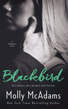 Blackbird (Redemption, #1)