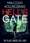 Hell's Gate (DCI Cyril Bennett #2)