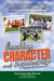 """Coaching Character and Leadership by Greg """"Coach Roz"""" Roeszler"""