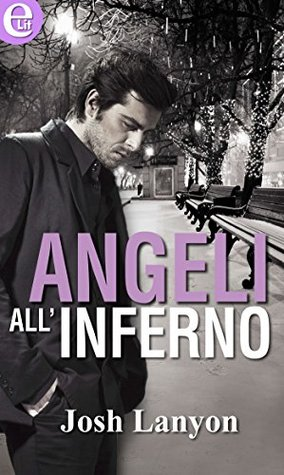Angeli all'inferno