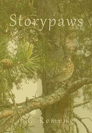 Storypaws