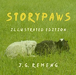 storypaws-illustrated-edition