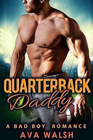 Quarterback Daddy