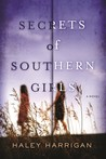 Secrets of Southern Girls
