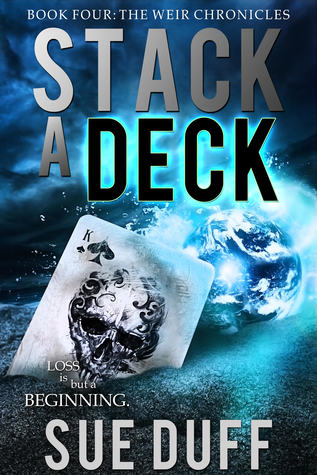 Stack A Deck