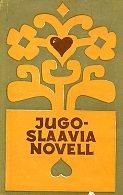Jugoslaavia novell