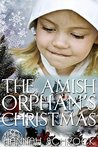 The Amish Orphan's Christmas