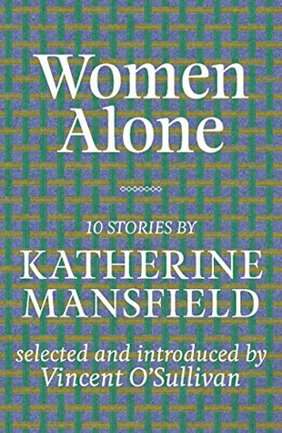 Women Alone: Mansfield Selections