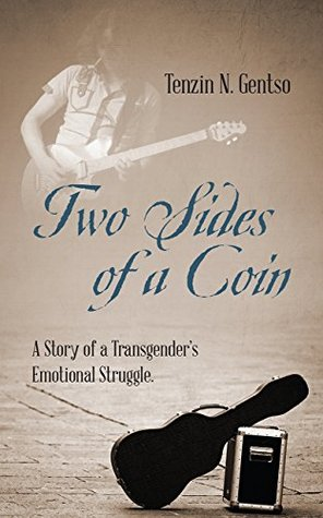 two-sides-of-a-coin-a-story-of-a-transgender-s-emotional-struggle