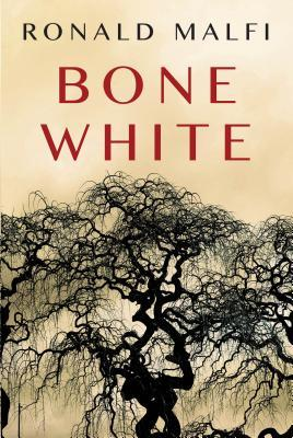 https://www.goodreads.com/book/show/32920015-bone-white?from_search=true