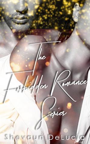 The Forbidden Romance Series Box Set