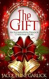 Christmas In Limpidious: An Illumination Paradox Christmas Story