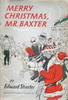 Merry Christmas, Mr. Baxter